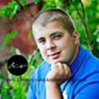Caleb Zimmer 's photo