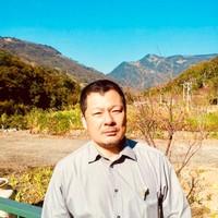 Fua's photo