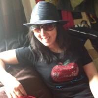 amelianna's photo