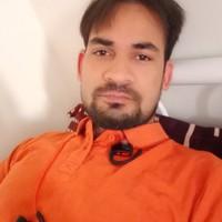 Aman's photo