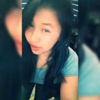 Selenasalxotarriaga's photo