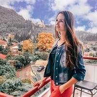 Leona24's photo