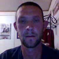 ShawnCJ85's photo