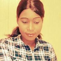 Nyebuonykuan's photo