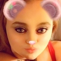 Nicole7770's photo