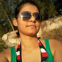 Prishla's photo