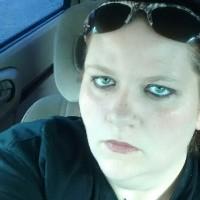 jessyw2005's photo