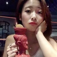miss li's photo