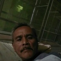 awad1308's photo