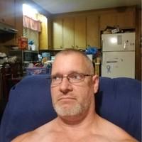 Dougatwater's photo