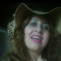 Maria de Los Angeles's photo