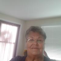 Connie's photo