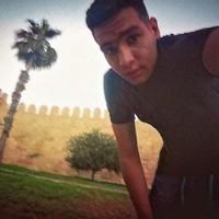 Badr eddine's photo