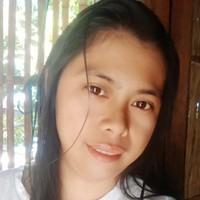 simplegirl's photo