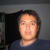 norwalkboy's photo