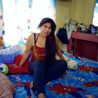 Lyn82920's photo