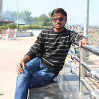 gourav5442's photo