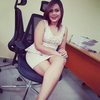 miranda001's photo