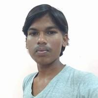Msdnithi's photo