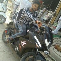 yogesh raja's photo