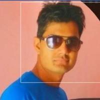 vijay1661980's photo