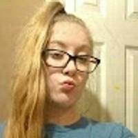 Courtney.worthy18's photo
