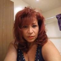 Simone1227's photo