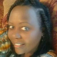 ZABHIE's photo