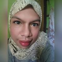 Nurul's photo