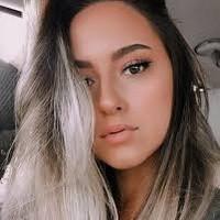 Maria 39 bbw single benicia dating