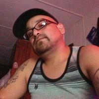 xrey420x's photo