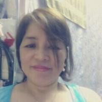 marsona's photo
