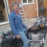 ian2010's photo