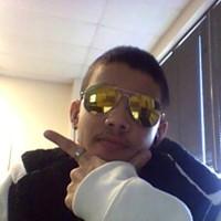 Nickaboo's photo