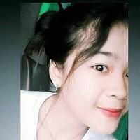 kiki_handayani's photo