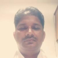 S. Kumar's photo