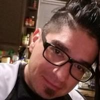 Michael Espinoza's photo