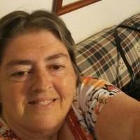 rebecca01961's photo