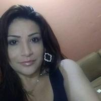 Noemi's photo