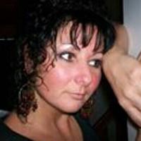 Shadena's photo