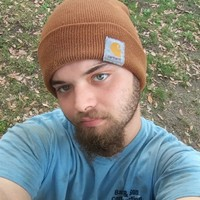 Jacob Bass's photo