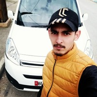 Dadou's photo