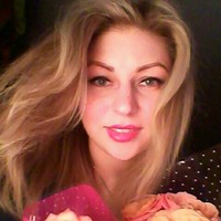 Sandra731's photo