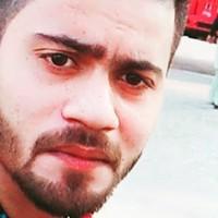 junaid Ali 's photo