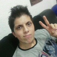 Francisco Jose Maldonado Saez's photo