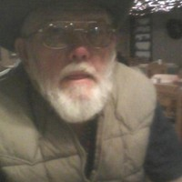 Freebornman's photo