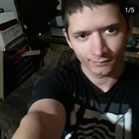 Sean90's photo