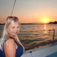 Maybmilinda's photo