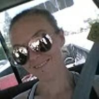 Tifanie butler's photo