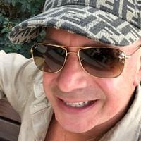 Arnoldo Delgado's photo